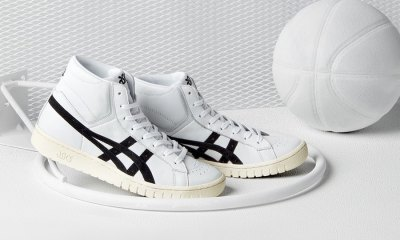 ASICS Hoops-Inspired Gel-PTG MT Sneaks On The Way [SneakPeak] http 2F2Fhypebeast