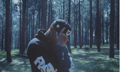 KLY Drops Debut 'KLYMAX' EP Prod. By Wichi 1080 [Listen/Download/Beatlab] kly