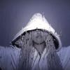 Lex LaFoy Drops New 'Alienation' Visuals [Watch] lex