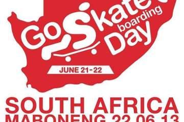 Go Skateboarding Day skateboarding day