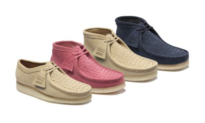 Supreme x Clarks 2016 S/S supreme x clarks 2016 spring summer collection 71