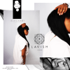 Blvckbxystreetwear Drop The Lavish Couture and Equinox look book. unnamed file