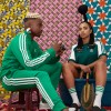 adidas Originals adicolor Revived ADICOLOR TREVOR STUURMAN AMANDA DU PONT 8 of 22