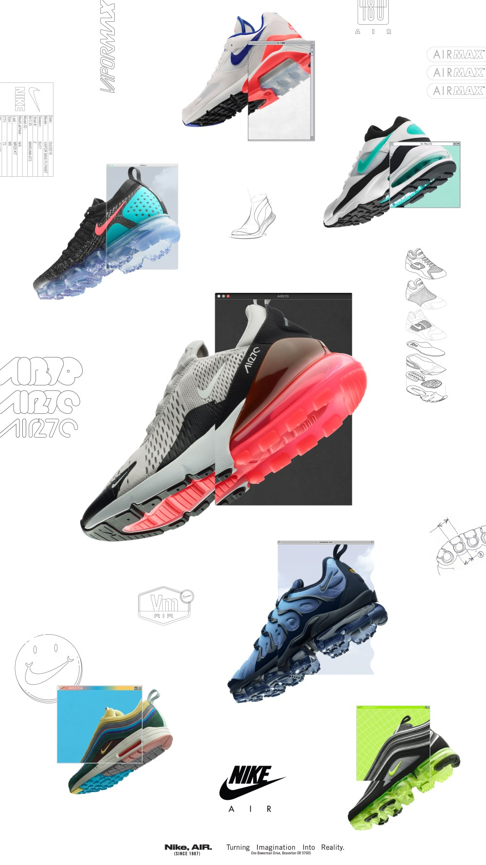 air max day AIR MAX DAY 2018 LINE UP Imagination Into Reality 16x9 vertical original