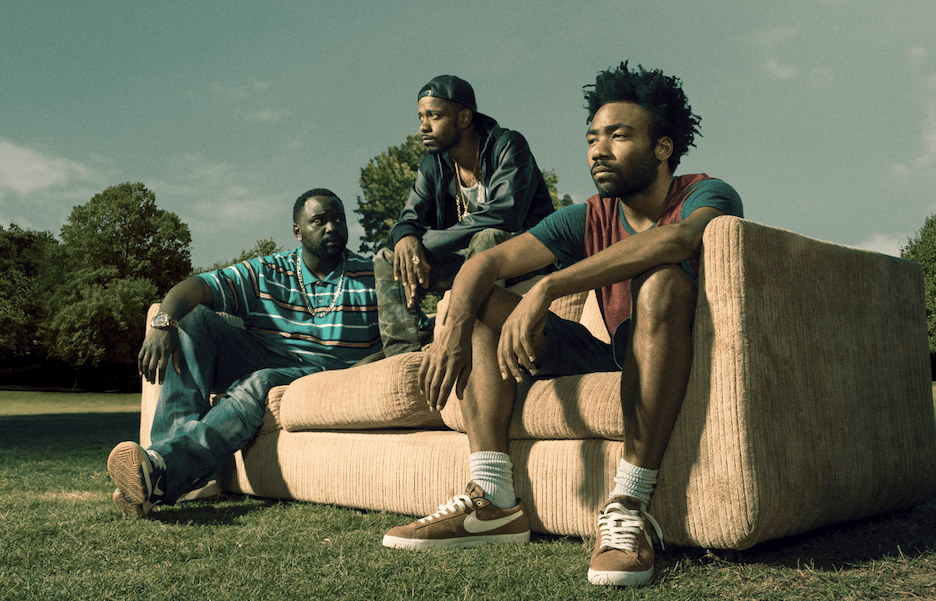atlanta Here Is The Trailer For Donald Glover's 'Atlanta' Season 2 [Watch] atlanta