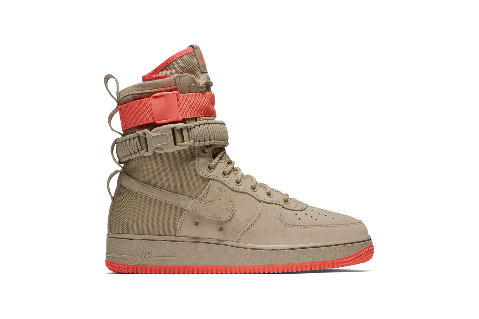 The Brand New NewBalance 530   Street Style Meets The Best In Performance Functionality nike special field air force 1 khaki coral 1