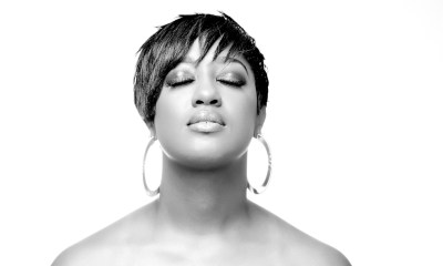 rapsody Watch Rapsody Talk About How Kendrick Lamar Changed Her Career rapsody
