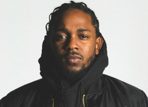 lupe fiasco Here's Why Lupe Fiasco Doesn't Think Kendrick Lamar Is a Top Level Lyricist tde holiday collection 2016 kendrick lamar