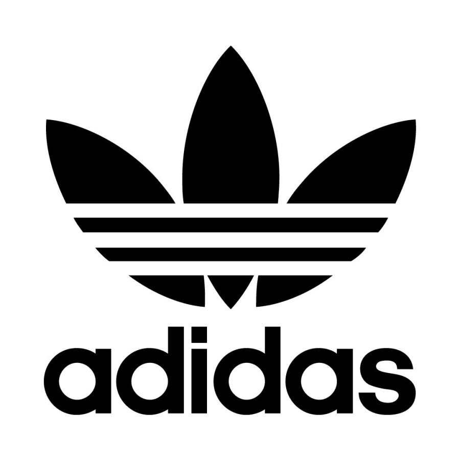 drake Drake & adidas Are Reportedly In Talks bvxh0uenvgfyqdyc1qgb