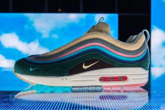 nike-air-max-day-2018-shanghai-preview-006  Here Are Nike's Biggest Air Max Day Releases For 2018 [SneakPeak] nike air max day 2018 shanghai preview 006