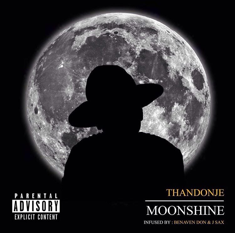 ThandoNje Drops New #Moonshine Song [Listen] DZM3 iTWAAA7GSY