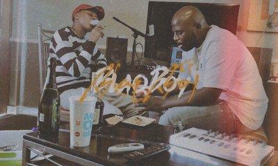 Listen To DJ Maphorisa's 'BlaqBoyMusic' EP Dbzrn1qWAAM2H2K