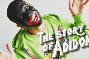 drake Drake Drops Statement About Controversial Blackface Photo image 7