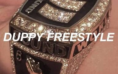 Drake Responds To Pusha T With New 'Duppy Freestyle' Diss [Listen] img 6805