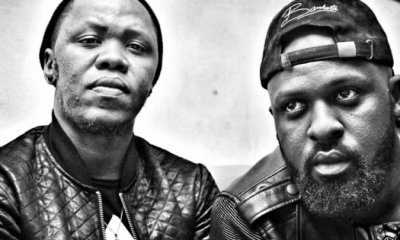 blaklez Blaklez x PdotO Set To Drop Joint Project pd 721x405