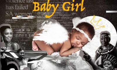 b3nchmarq B3nchMarQ Drop New 'Baby Girl' Song thumb 73795 840x460 0 0 auto