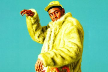 tyler, the creator Listen To Tyler, The Creator's Unreleased '435' Track tyler the creator fashion kulture hub 770x385