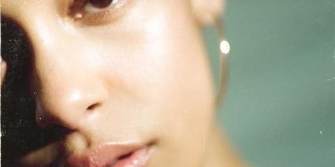 muzi Muzi's 'Stimela SeGolide' EP Finally Drops [Listen] 1528569535 7cb81b68e99926af69dc75d8a18a697b