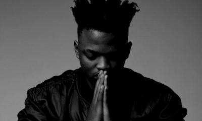 Focalistic Just Dropped Visuals For 'EKETLE PELE' From His Latest Project 18 Area [Watch] FOCALISTIC darken