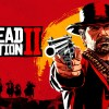 red dead redemption 2 The Latest 'Red Dead Redemption 2' Trailer Introduces All-New Gameplay [Watch] ea95b42f4d8029ac2510571cc8dbdae4