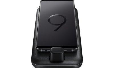 Samsung DeX – Today's Ultimate Business Tool pl dex pad ee m5100 ee m5100tbegww dynamicblack 93220769 1