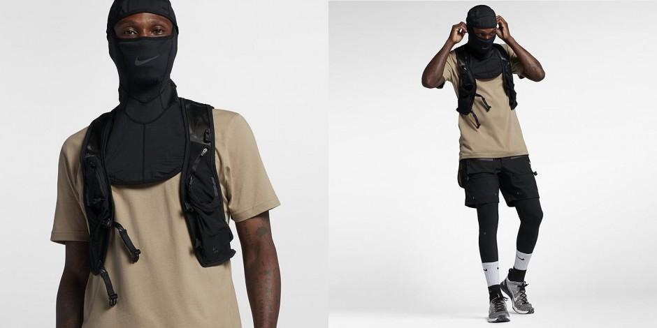 nike Nike Takes Balaclava Off Shelves After Being Accused Of Promoting 'Gang Culture' s3 news tmp 10557 nikelab 2x1 940