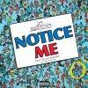 dj d double d' Listen To DJ D Double D's New 'Notice Me' Joint Ft Stunt Double Do2HD61XgAE7yfJ
