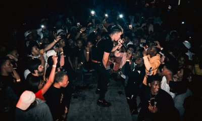 Watch How Shane Eagle Shut Down #TheYellowTour DBN Show DodBd0tWsAYJPZM
