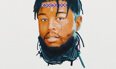 Anatii Unlocks Self- Identity IMG 20181005 083347