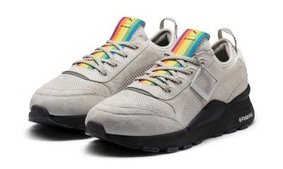 PUMA x Polaroid Sneaker Pack Returning To Stores PUMA Polaroid RS 0 368436 01 lo