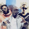 chanda mbao Watch Chanda Mbao's 'The Bigger Wave' Music Video Ft. Da L.E.S, Laylizzy & Scott The Bigger Wave Artist Graphic