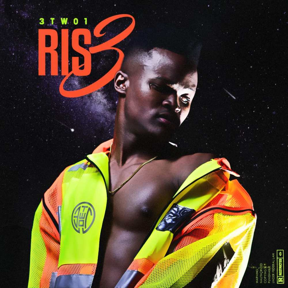 3two1 New 3TWO1 #RIS3EP Dropping Soon WhatsApp Image 2018 10 24 at 09