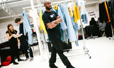 virgil abloh Virgil Abloh's Off-White™ Has Become The Hottest Brand In The World corey tenold photography 3092