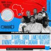 boiler room Boiler Room X Ballantines' True Music Africa Returns To SA For First Show In Pretoria DsCln1MWkAAp7Q1