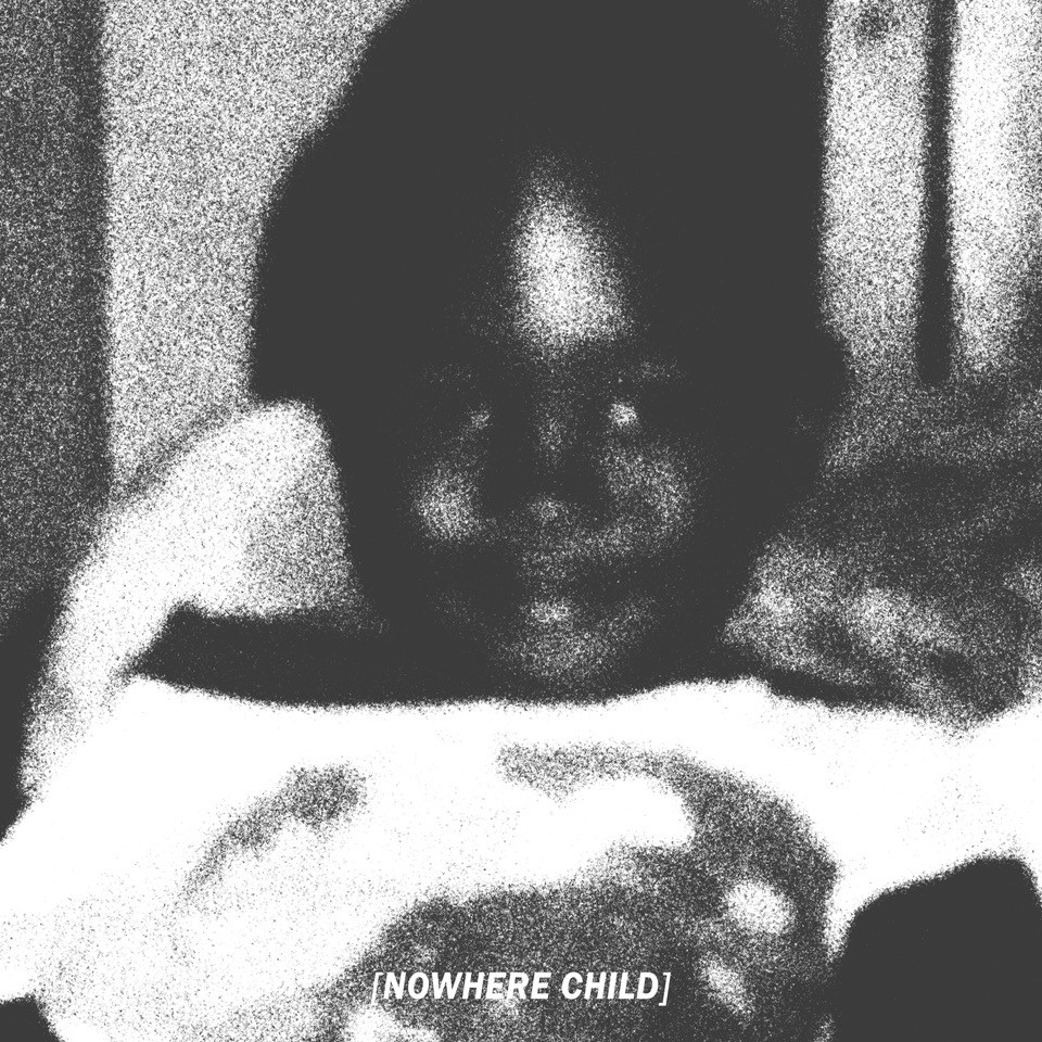 patrickxxlee' Download PatricKxxLee's Book of Lyrics For Upcoming 'Nowhere Child' Album Dropping Tomorrow p