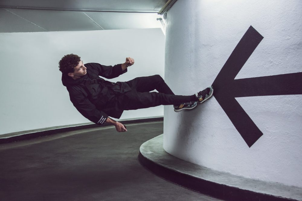 palladium boots DISRUPT YOUR CITY COMMUTE WITH THE AX_EON COLLECTION 05682 924 LS 1 e1544682159875 1024x682