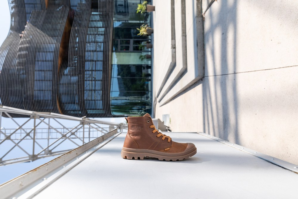 PALLADIUM PRESENTS A FW18 COLLECTION TO DARE THE CITY 05980 239 BS 2 1024x683