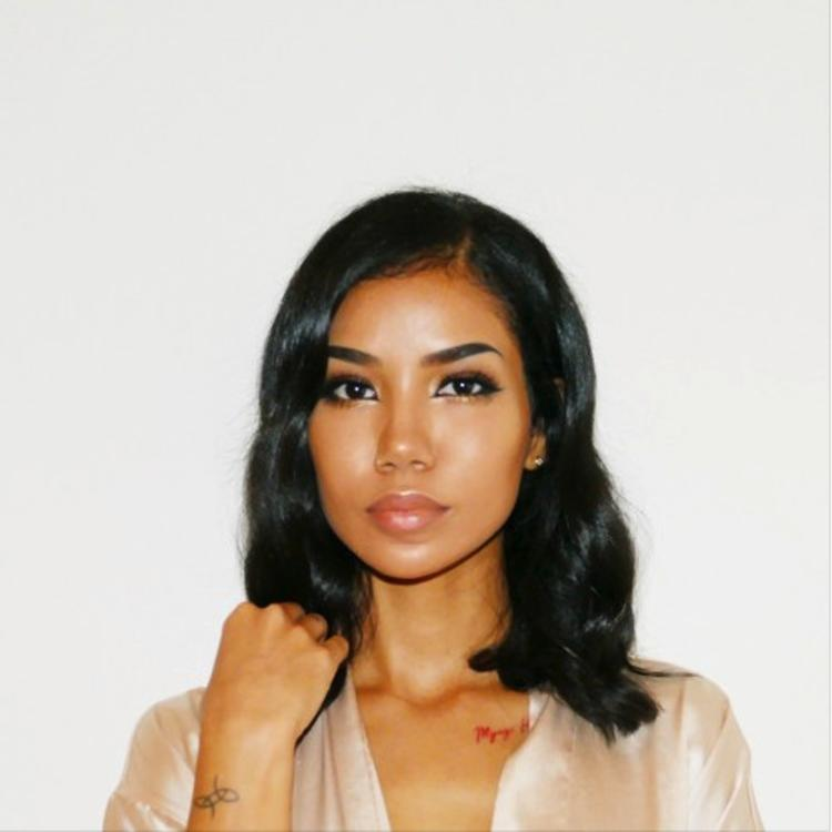 jhene aiko Jhene Aiko Drops New 'Wasted Love Freestyle 2018' [Listen] 1545095362 ae913a6950036906e0ddd2eda0a6170b