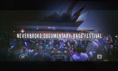 j molley Watch The 'NeverBroke Daily : Rage Festival' Docu Ft. J Molley, Ricco, The Big Hash, Riky Rick & BabyFaceDean WhatsApp Image 2019 01 21 at 10