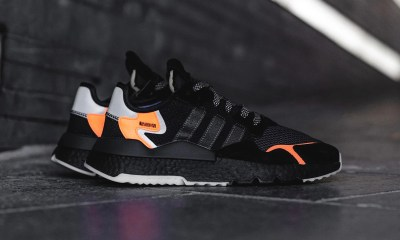 adidas nite jogger New adidas Nite Jogger Revealed https   hypebeast