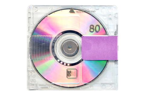 Kanye West Is Apparently Holding New 'Yandhi' Album Hostage kanye west yandhi hologram 01 480x320