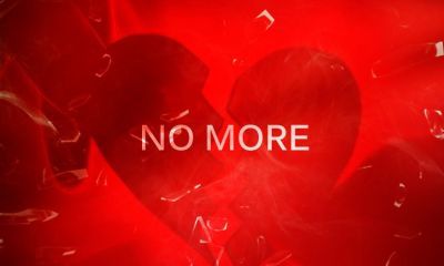 [object object] Listen To KK's 'No More' Song no more 750 750 1535967769