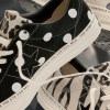 Converse X Brain Dead Bring You The One Star Braindead x Converse Products Image 013