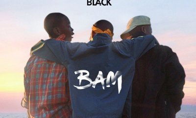 golden black Listen To Golden Black's New 'BAM' Project D1dC mIWwAEQ1YG