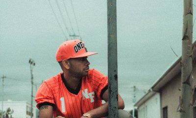 youngstacpt YoungstaCPT Drops New 'YAATIE' Music Video [Watch] D2fZ6wOW0AA63Fn