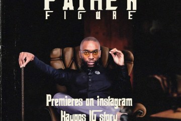 """DJ KAYGO SET TO MAKE SOCIAL MEDIA HISTORY WITH VISUALS FOR STREET BANGER """"FATHER FIGURE"""" FEATURING GEMINI MAJOR, REASON AND KID X hype"""