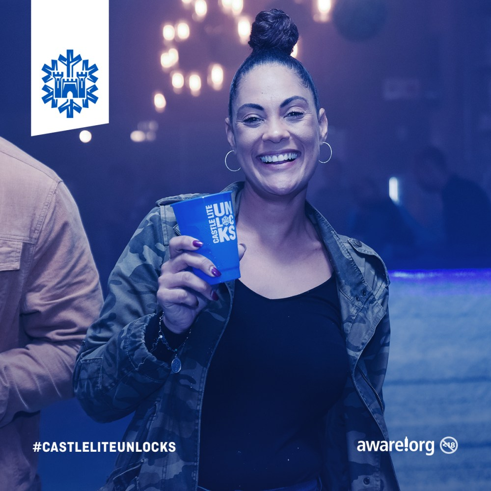 CASTLE LITE ROAD TO UNLOCKS IS BACK! 130 1024x1024