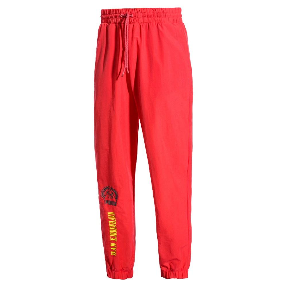 New PUMA x HAN Kjøbenhavn Retro Sportswear Collection PUMA x HAN Track Pants lo 1024x1024