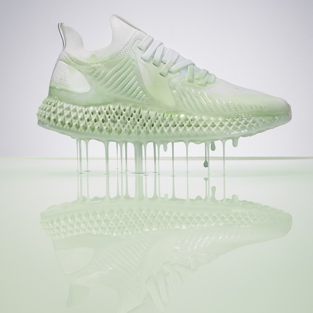 adidas Launches ALPHAEDGE 4D Parley For The Oceans H22244 PRODUCT STATIC ALPHAEDGE 4D 1080x1080 501758