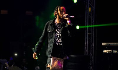 zoocci coke dope Zoocci Coke Dope x 25K Are Up To Something 66246009 382268695757243 2880293031613913431 n